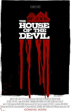 HouseOfTheDevil_1