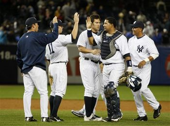 Yankees_Baseball