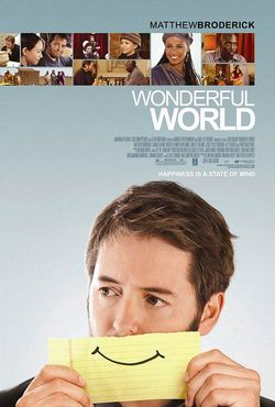 Wonderful_world