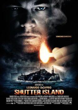 Shutter_island_ver2