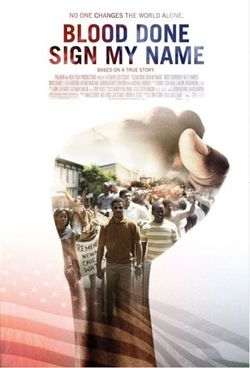 Blood-done-sign-my-name-2010_poster