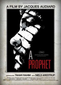 A Phophet