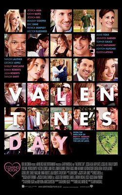 Valentines_day_poster2