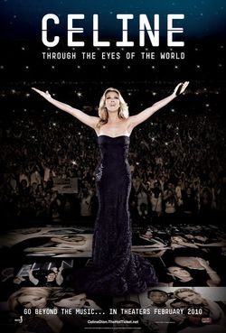 Celine_through_the_eyes_of_the_world