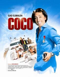 Coco_gad_elmaleh
