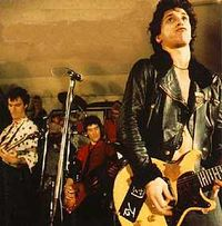 Johnny-thunders-and-the-heartbreakers