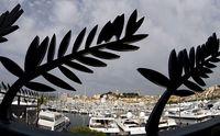 Cannes-film-festival-Luxu-007