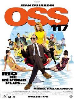 Oss_117_rio_ne-repond_plus