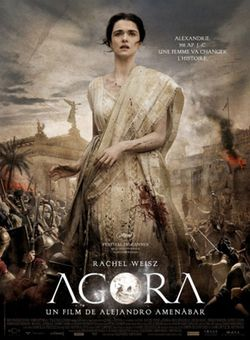 Agora_poster_07