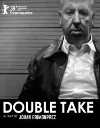 DoubleTake-196x250