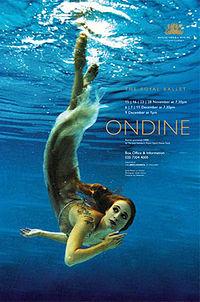 Cole Smithey Capsules Ondine