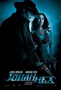 Jonah-hex-poster