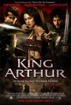 King_arthur_poster_2