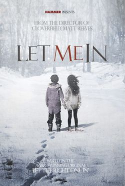 Let-me-in-poster