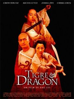 Crouching_tiger_hidden_dragon
