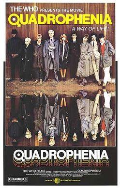 Quadrophenia_ver1