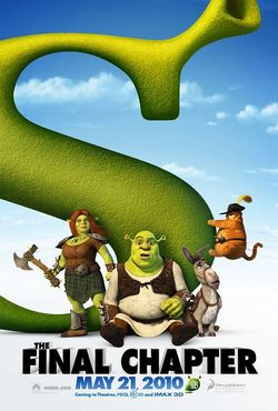 Shrek_forever_after_final_poster
