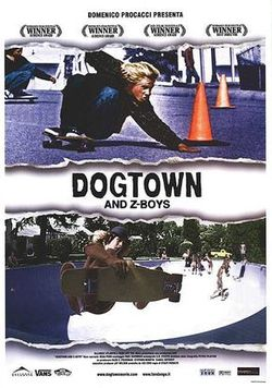 Posters_dogtown_and_zboys