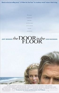 Door_in_the_floor