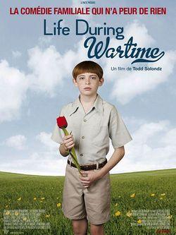 Life_during_wartime