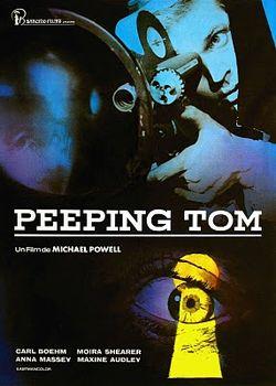 Peeping_tom_poster_04
