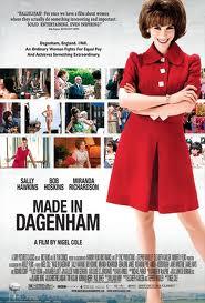Dagenham