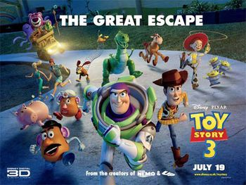 Toy-Story-3-Poster-Great-Escape