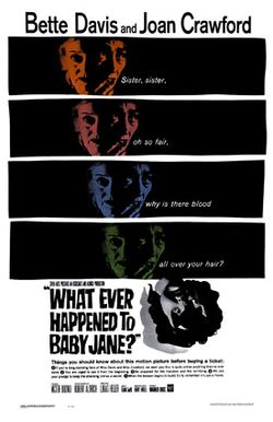 What-Ever-Happened-to-Baby-Jane-Poster