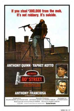 Across-110th-Street