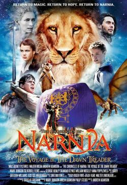 Chronicles-of-narnia-the-voyage-dawn-treader