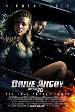 Drive-Angry_poster