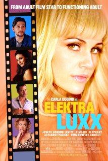 Elektra-luxx-poster