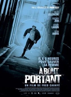 PointBlank-Poster