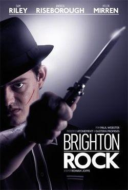 Brighton_Rock