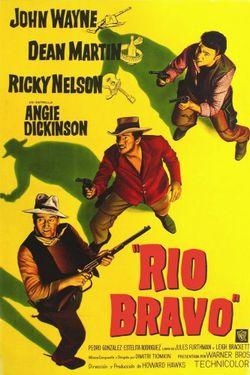 Poster-Rio-Bravo