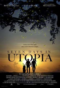 Seven_Days_in_Utopia_Poster
