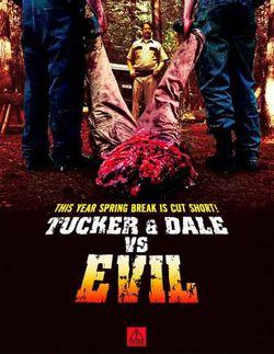 Tucker-dale-evil