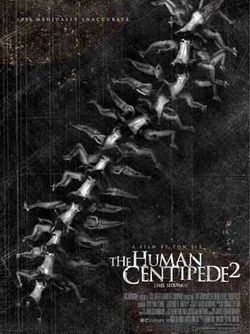 Human_centipede_2