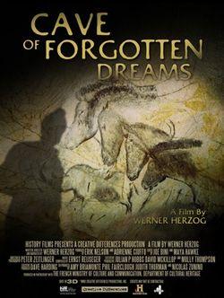 Cave_of_forgotten_dreams_poster