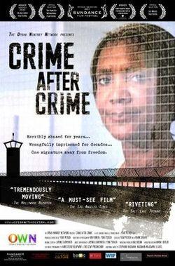 Crime-After-Crime