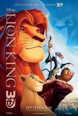 Lion_King_3D