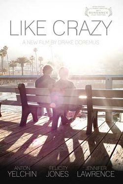Like-Crazy-Movie-Poster