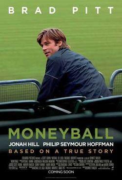 Moneyball-movie