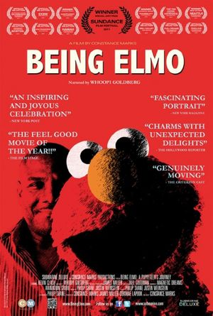 Being-elmo-a-puppeteers-journey-movie