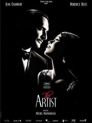 Artist-Poster