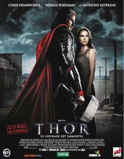 Thor_movie