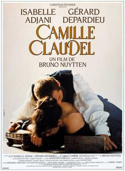 Camille_claudel