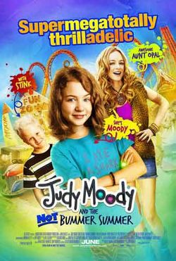 Judy-moody-and-the-not-bumm