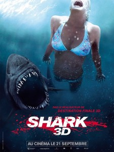 Shark-night3D