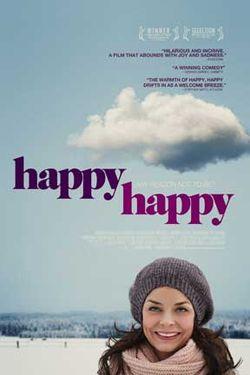 Happy-happy-10